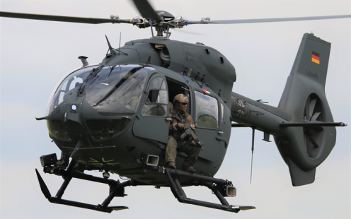 thumb2-airbus-helicopters-h145m-4k-german-military-helicopter-light-helicopters-eurocopter-ec-145
