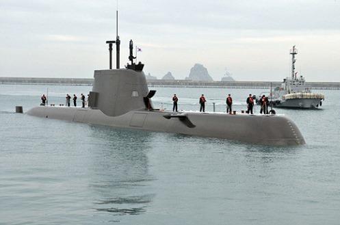 Type-214