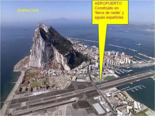 Aeropuerto-de-Gibraltar