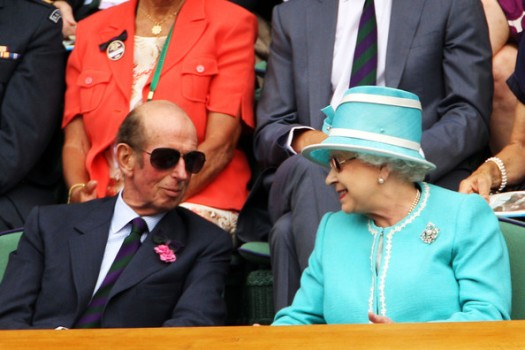 Andy+Murray+Duke+Kent+Queen+Attends+England+kWbsxqHVgJXl