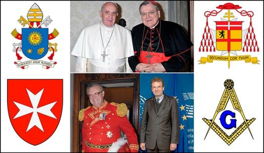 CATHOLICVS-Orden-de-Malta-Lio-Order-of-Malta