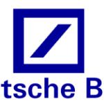 """""""Así podría quedar el falso Brexit. Alemania podría entrar en crisis de nuevo por la requiebra del Deutsche Bank y rescatada por el Banco de China (de los Rothschild), que antes ha de limpiar su gigante deuda con una explosión electromagnética o virus""""."""