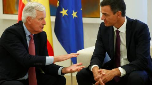 espana-renuncia-al-control-conjunto-del-aeropuerto-de-gibraltar-por-un-acuerdo-en-octubre