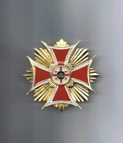 Insignia-de-la-Corona-de-Georgia