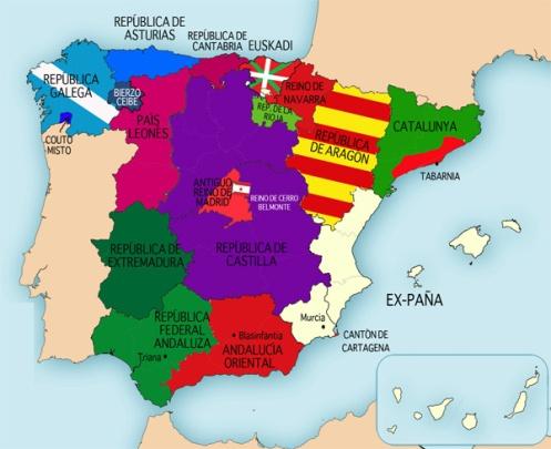 mapa-secesionista-pqe