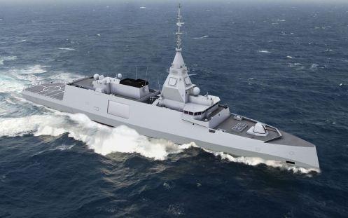 ob_d5419a_marine-nationale-commande-5-fregates-f