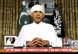 obama-musulman-250x175
