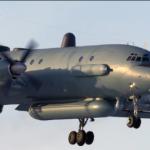 """""""Israel y Francia han querido sabotear el acuerdo entre Turquía y Rusia con el visto bueno de la ONU para la entrega de Idleb a Siria con el derribo del avión Il-20 y la destrucción del aeropuerto de Latakia""""."""