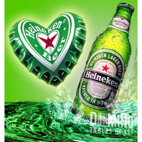 TB022 Heineken_watermark-600x600