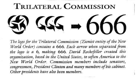 trilateral-666-agendaNWO-illuminati-fmi