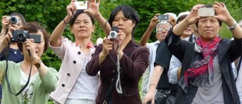 turistas-chinos-22-580x250