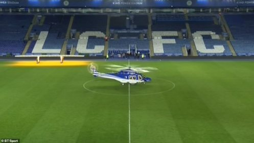5487208-6324451-Following_the_evening_kick_off_game_on_Saturday_the_helicopter_w-a-14_1540747963047