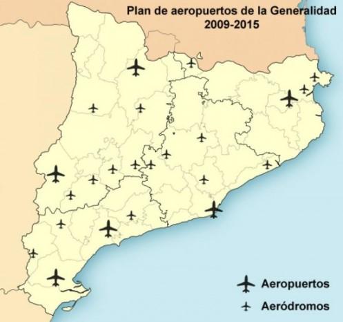 aeropuertos-cataluna