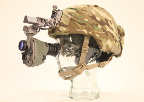 armas-casco-vision-nocturna-nuevo-envgii