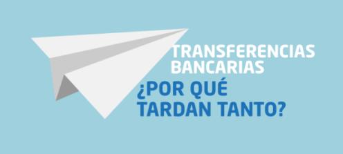 cabecera_plazo_bancos-612x344