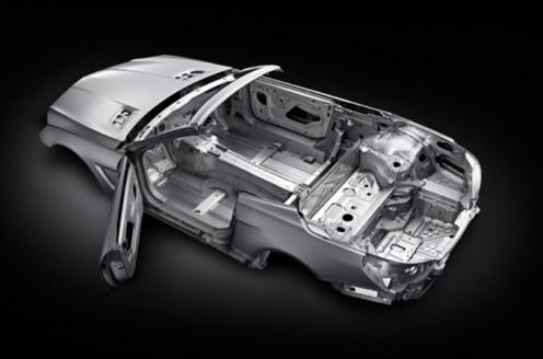 el-mercedes-sl-equipara-techo-de-aluminio-10093_1