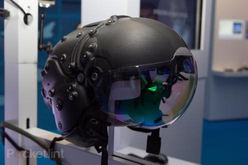helmet-striker-2