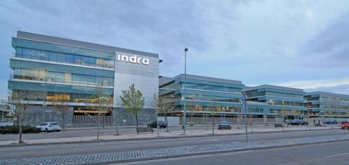 indra-sede-bloque-948