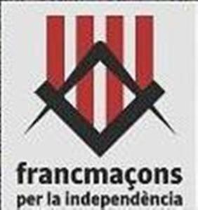 masones-catalanes-independencia-t-q0mhcs