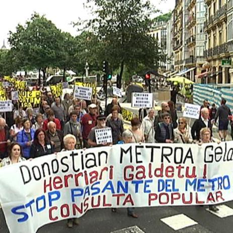 metroaren-aurka-donostia_foto960