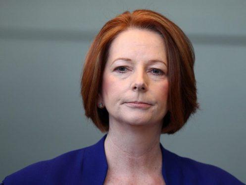 prime-minister-julia-gillard-data-770x579