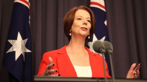 Primera-Ministra-Australia_TINIMA20120227_0186_18
