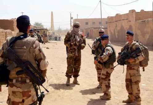 serval-barkhane-francais-onu-minusma-sahel-patrouille-mixte-soldat-militaire