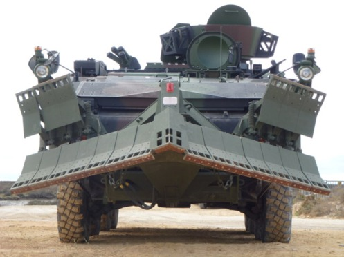 vehiculo-combate-im-pirabha-zapadores_es_3