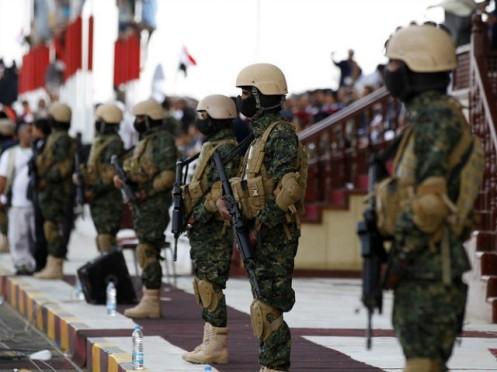 yemeni-soldiers-getty-image-640x480