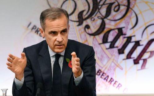 Theresa May irá a la calle por moción de censura en el parlamento, pero habrá servido al Banco de Inglaterra para ahorrarse hasta cuatro años del pago de cuotas a la UE. Nadie conoce la letra pequeña ni grande del trato al que han llegado con la UE. Inglaterra no pagará nada, solo prestará su ejército en Irán. Con la renuncia a la soberanía de Sánchez por Gibraltar con el Brexit -si Inglaterra vuelve a la UE-, España ya no podría reclamar soberanía alguna con Inglaterra de nuevo dentro.