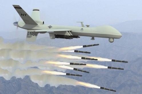 attacco-drone