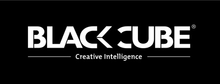 Black_Cube_Logo_on_black_bacground