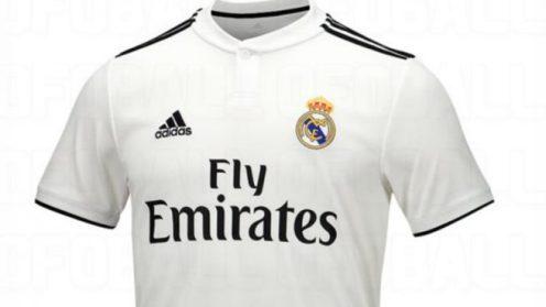 camiseta-madrid-2018-2019-655x368