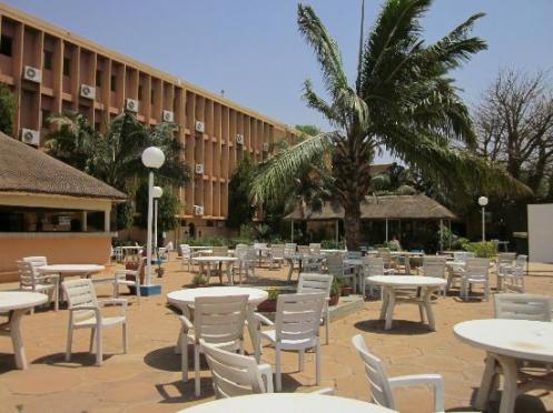 grand-hotel-du-niger (1)