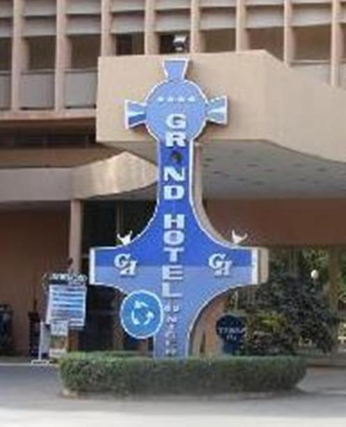 grand-hotel-du-niger