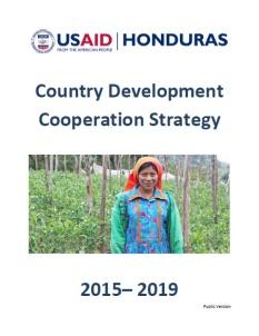 Honduras-CDCS-cover_0