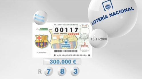 loterianacional_4