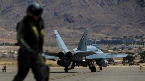 Ejercito-del-aire-F-18-6-1320x742