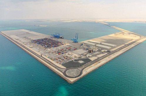 abu_dhabi_ports_and_miccos_logistics_drive_1000_662_84_c1