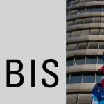 La Banca Rothschild terminará de vender todos sus activos bancarios mundiales e intermediación corporativa en febrero 2019. BCE anuncia que ya no habrá más compra de Deuda soberana ni bancaria. La quiebra controlada de los bancos centrales y bancos asoma sus ojos. BALE IN a través de los DERECHOS ESPECIALES DE GIRO, DEG.