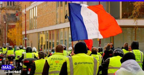 chalecos-amarillos-protesta-contra-rothschild