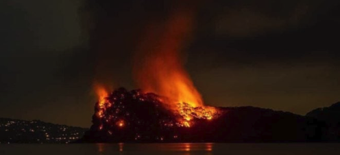 jeffrey-epstein-little-st-james-island-fire