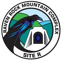 raven-rock-logo