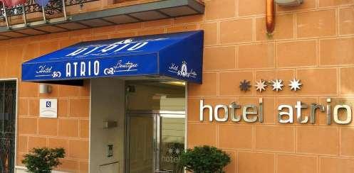 773690_986_485_fsimage_1_hotel_atrio_valladolid_fachada_toldo_2_halcon__002_