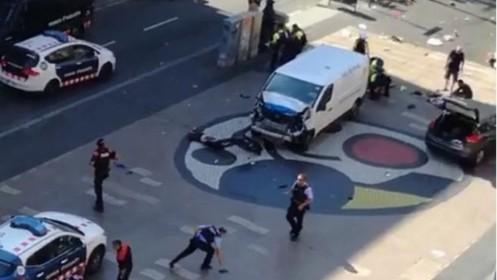 atentado-barcelona-1