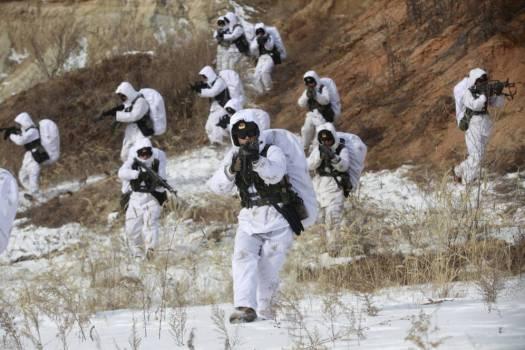 bases-en-ultramar-y-una-poderosa-armada-el-nuevo-ejercito-chino-que-todos-temen