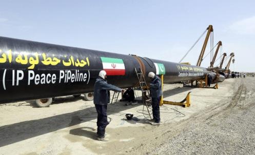 Gasoducto-no-gaseoducto.jpg
