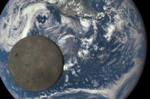 http_i.huffpost.comgen3270626imagesn-cara-oculta-luna-628x314