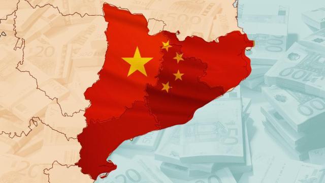 img_lfflorio_20170203-164957_imagenes_lv_propias_inversion_china_catalunya-ki0b-u413981980751abf-992x558@lavanguardia-web