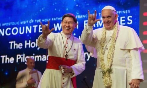 philippines-vatican-religion-pope-gr421datr_1